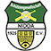 Schuetzengesellschaft 1925 Nidda e.V.