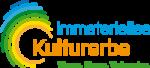 IKE-BVIKE-Logo