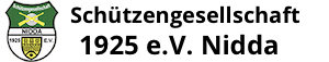 Schuetzengesellschaft 1925 e.V. Nidda